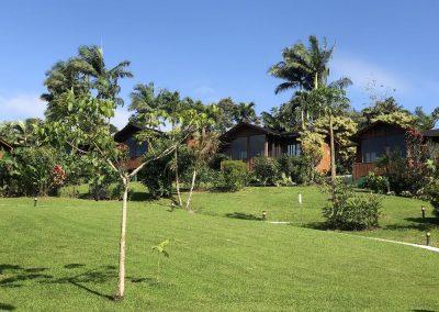 08.02.20 | Hotel Arenal Paraiso