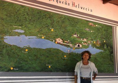 09.02.20 | Besuch bei Ulrichs in der kleinen Schweiz