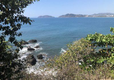 11.02.20 | Jaco-Beach - wir sind am Pazifik